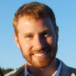 Mike Marlin, Search Marketing Director
