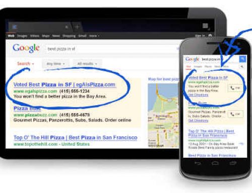 How NOT to Waste Money on Google Ads