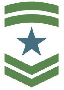 copy-army-insignia-closecut