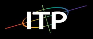 itp-logo