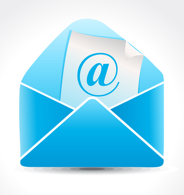 Blogs and Email Newsletters
